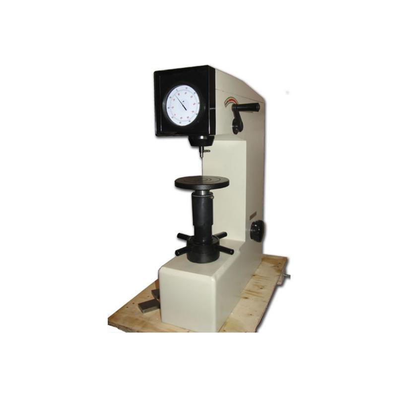 50993-12: твердомеры для измерения твердости по методу роквелла тртс