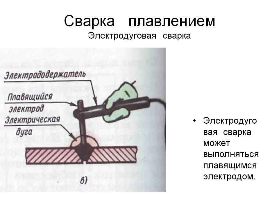 Контактная стыковая сварка оплавлением и сопротивлением. сущность,   технология, оборудование и применение