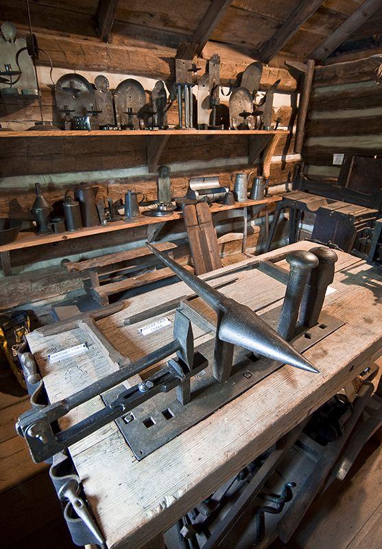 Приспособления для гаража своими руками — самодельные станки, инструменты