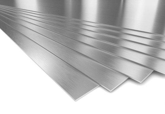 Почему не магнитится нержавеющая сталь - сделай своими руками