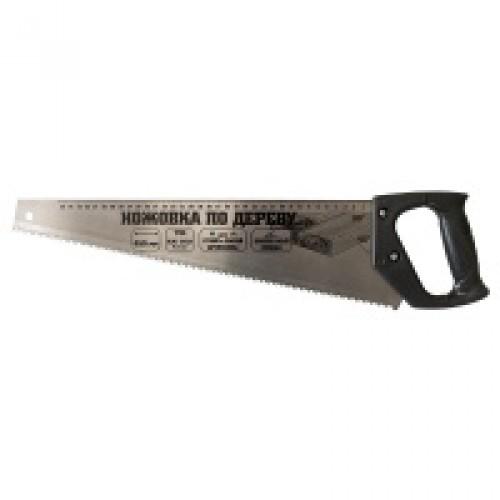 Выбираем лучшую ножовку по дереву для дома и дачи: с крупным или мелким зубом для быстрого пила? виды и тесты столярных работ +видео