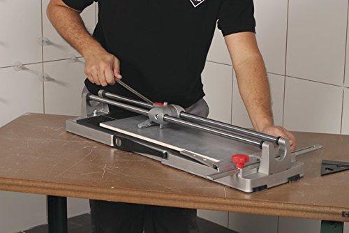 Ручной плиткорез: цена, обзор популярных моделей и нюансы использования – советы по ремонту