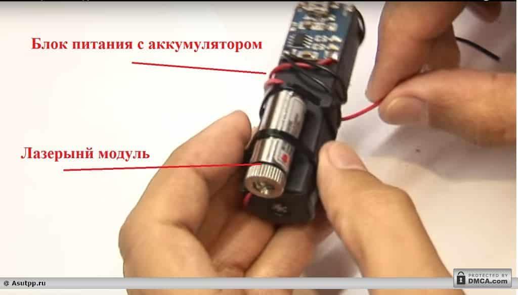 Нивелир своими руками: проектирование и изготовление инструмента (130 фото + видео)