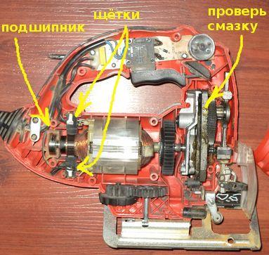 5 способов применения обычного электролобзика чтобы сделать ремонт проще