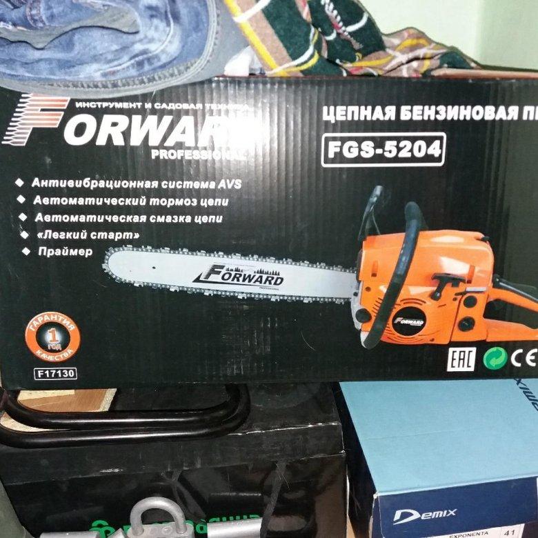 Бензопила форвард 25. детальное описание инструмента и его рабочие параметры. отзывы пользователей о forward fgs-25 pro.