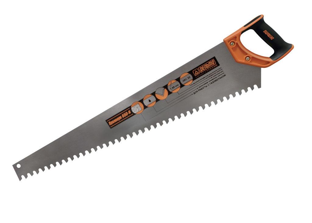 Пила по газобетону – ручная ножовка, электропила для газобетона, сабельная, цепная, аллигатор, критерии выбора пилы для блоков