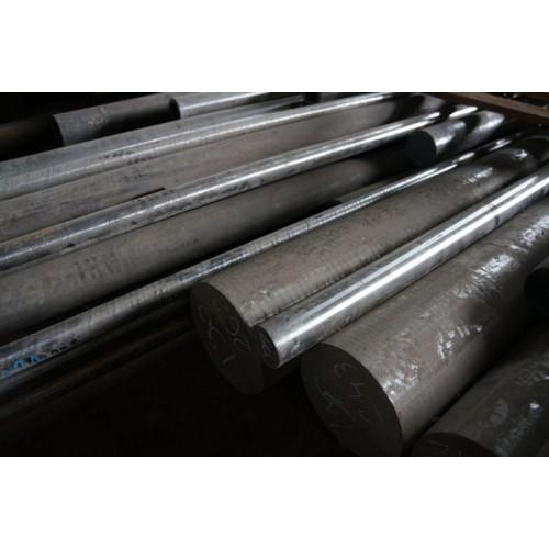 Магнитится ли нержавейка: магнитные свойства нержавеющей стали