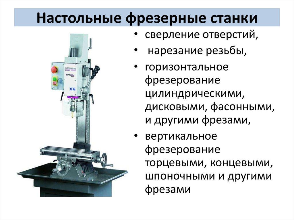 Многофункциональные и высокопроизводительные горизонтально-фрезерные станки