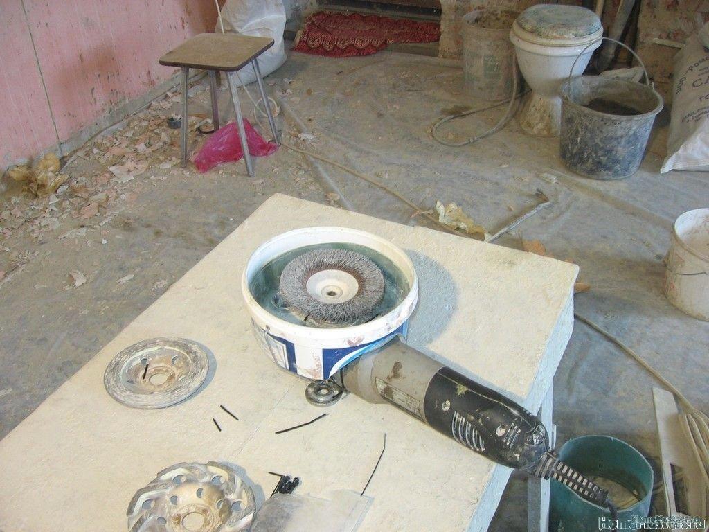 Как самому сделать кожух для ушм: для штробления, под пылесос, защитные и другие виды насадок для болгарок, подробные видео изготовления своими руками