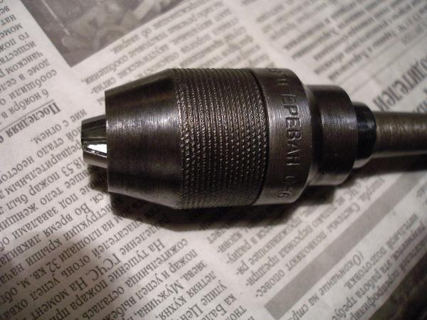 Как снять патрон с дрели - инструкция для быстрозажимного и ключевого патрона