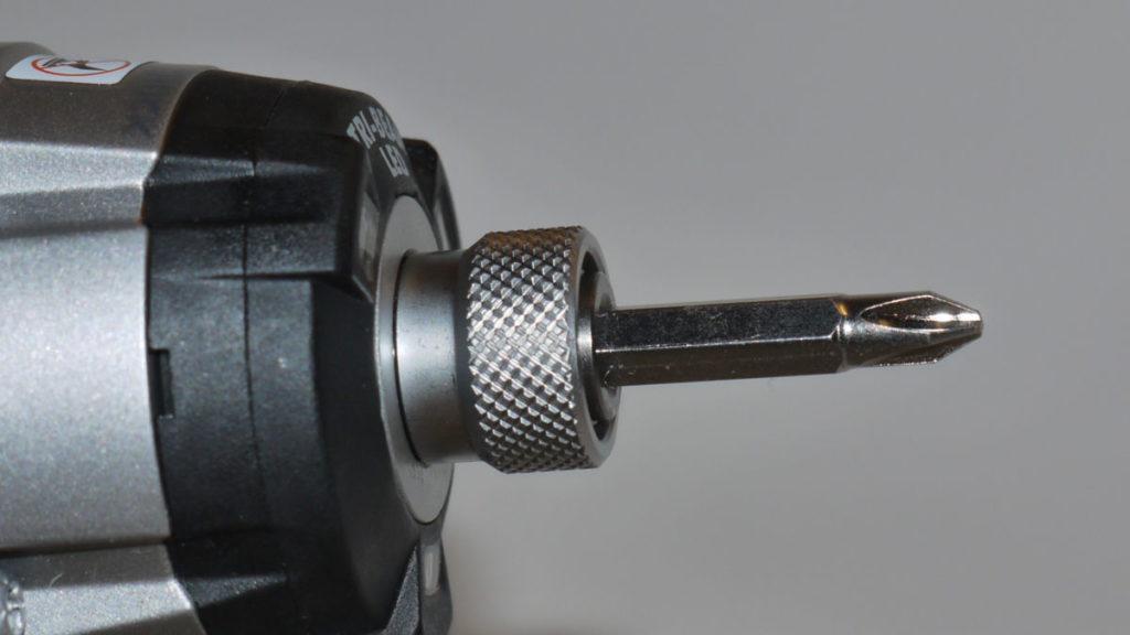 Цанговые патроны для станков и микродрелей: чертежи, видео