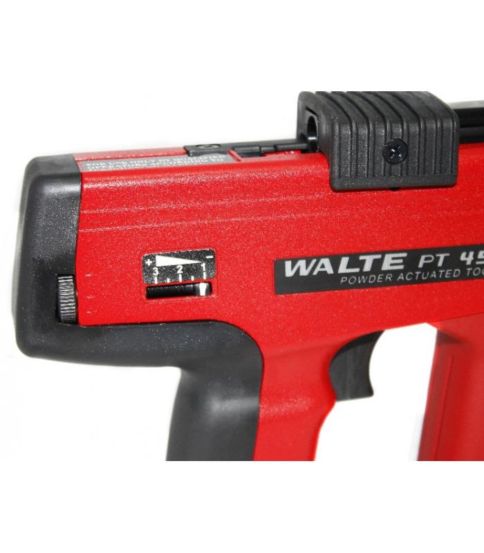 Топ 10 монтажных пистолетов по бетону | экспресс-новости