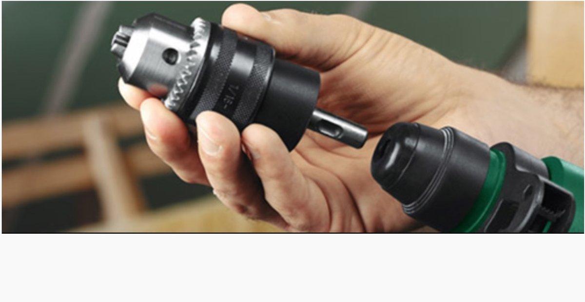 Как снять патрон с шуруповерта? пошаговые инструкции