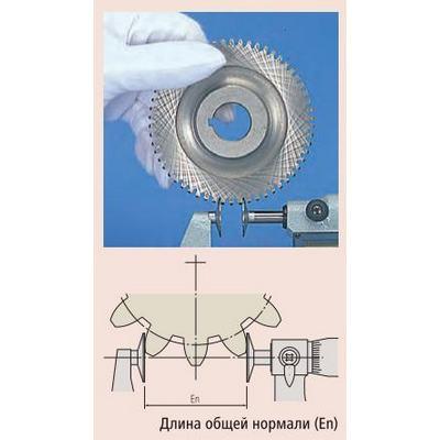Справочник конструктора-машиностроителя. зубчатые передачи.