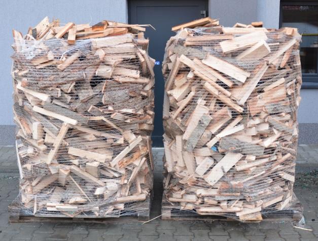 Переработка горбыля - экономика лесоперерабатывающего предприятия должна быть экономной.