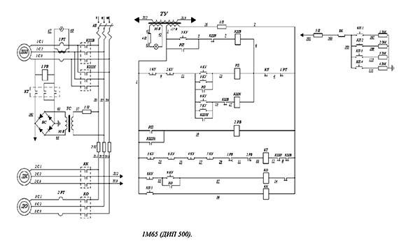 Токарный станок 1м61 – технические характеристики, устройство - раскрываем все нюансы