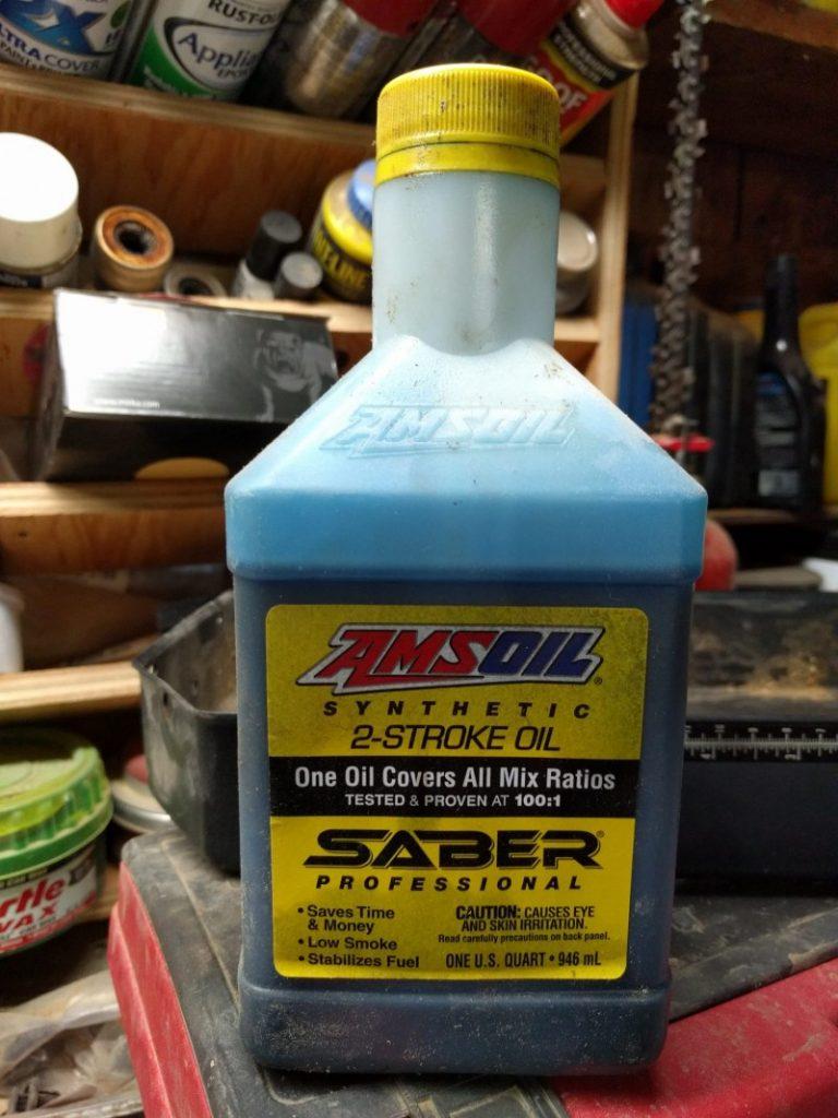 Масло для бензопилы - 105 фото и основы эксплуатации инструмента