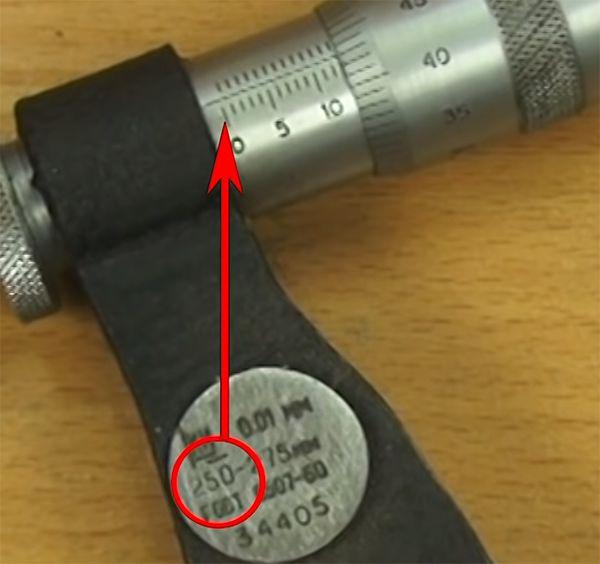 Микрометр: устройство, как выглядит, назначение, параметры, виды, принцип действия гладкого, рычажного, какой лучше, какова точность измерения