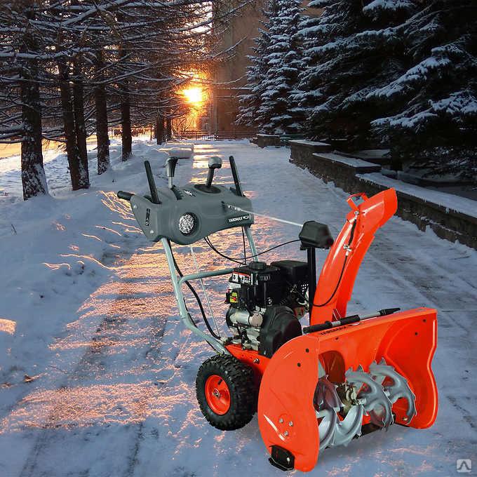 Снегоуборочная машина хускварна: инструкция по эксплуатации, самоходный бензиновый снегоуборщик 5524st и его цена, модели, st276ep и инструкция, 8024 ste и st268ep