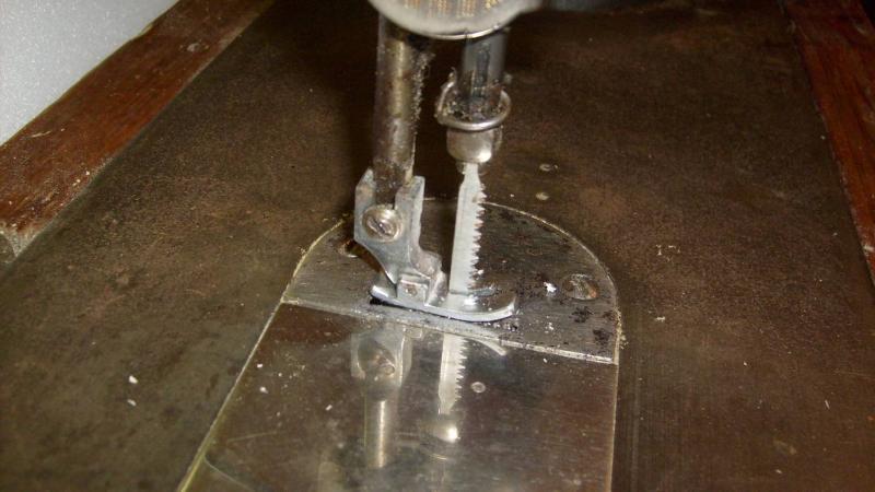 ✅ как сделать лобзик своими руками - технология изготовления - спецтехника52.рф
