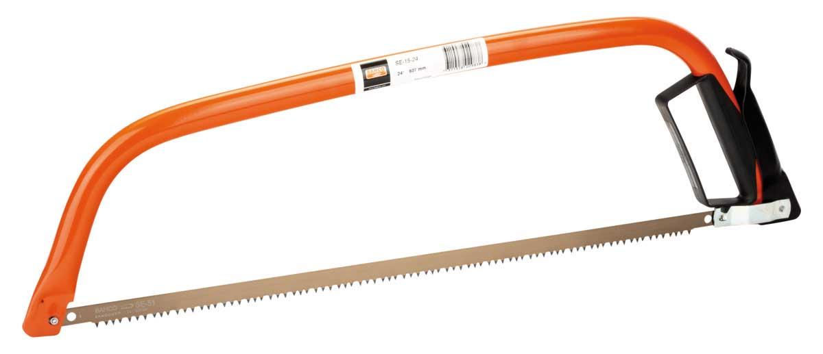 Выбираем лучшую ножовку по дереву, рейтинг 11 моделей по качеству