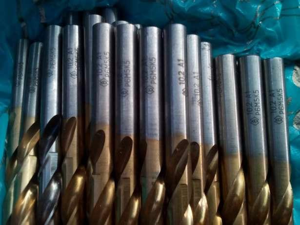 Быстрорежущая сталь р18: характеристика и область применения