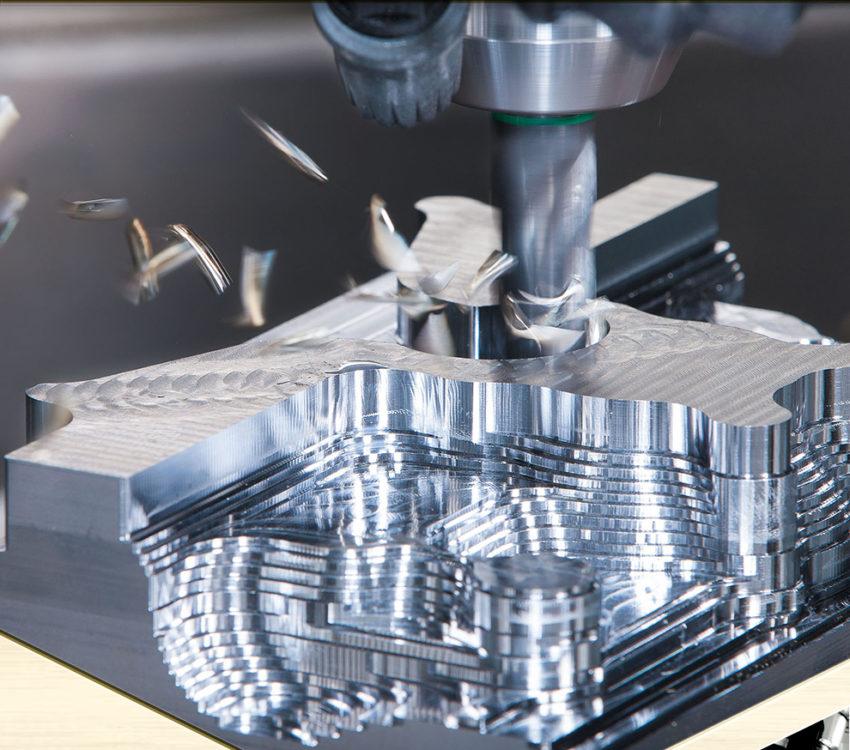 ✅ фрезерная обработка металла: технология процесса, классификация фрезеровочных работ - спецтехника-в-уфе.рф