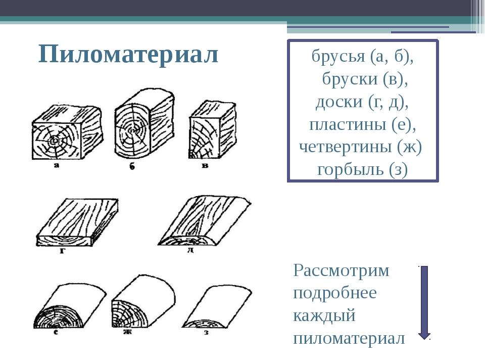 Катетеры фолея: виды, особенности, применение