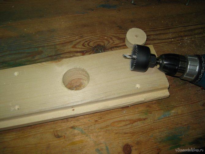 Фрезер из дрели своими руками: фрезерный станок по дереву, как сделать