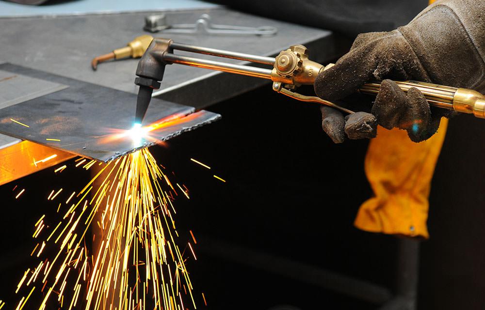 ✅ газосварочное оборудование: инструменты для газосварочных работ, модели и критерии выбора, характеристики - спецтехника-в-уфе.рф