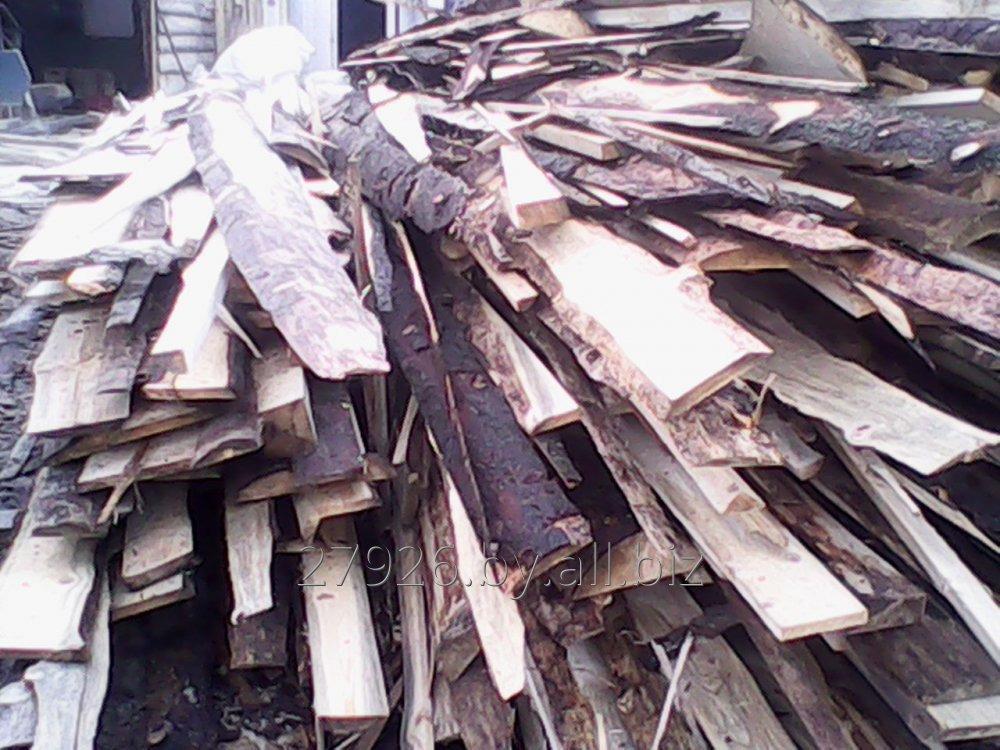 Бизнес на переработке древесины: производство продукции из опилок и других отходов