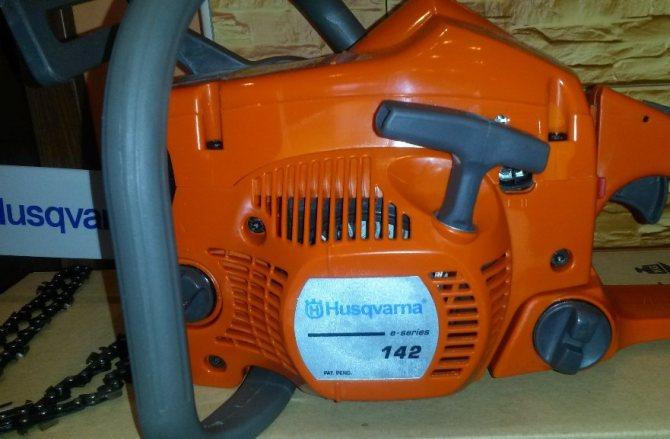 Бензопила хускварна 240 - характеристики технические, регулировка и точная настройка карбюратора своими руками, деталировка, ремонт, отзывы, а также что такое x-torq