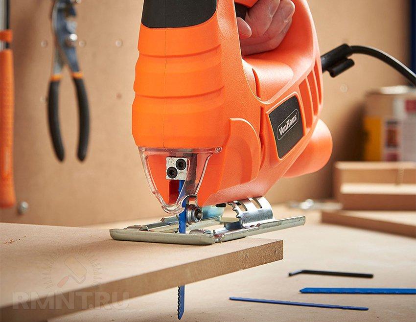 9 советов по выбору хорошего электролобзика для домашнего использования и профессиональной работы в мастерской