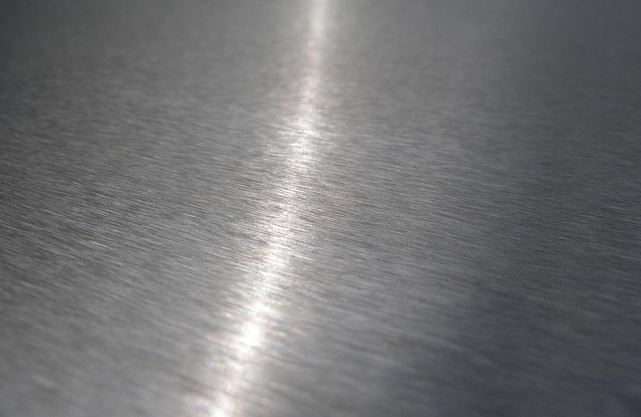 Нержавейка магнитится или нет? марки и свойства нержавеющей стали