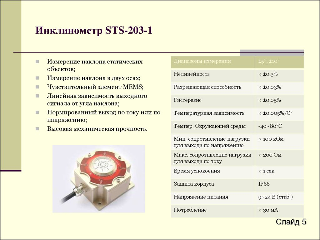Инклинометр - inclinometer - abcdef.wiki