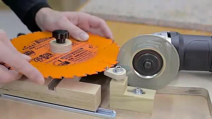 Как самостоятельно заточить диск на циркулярку по дереву с победитовыми и твердосплавными напайками в домашних условиях: способы, углы заточки, приспособления