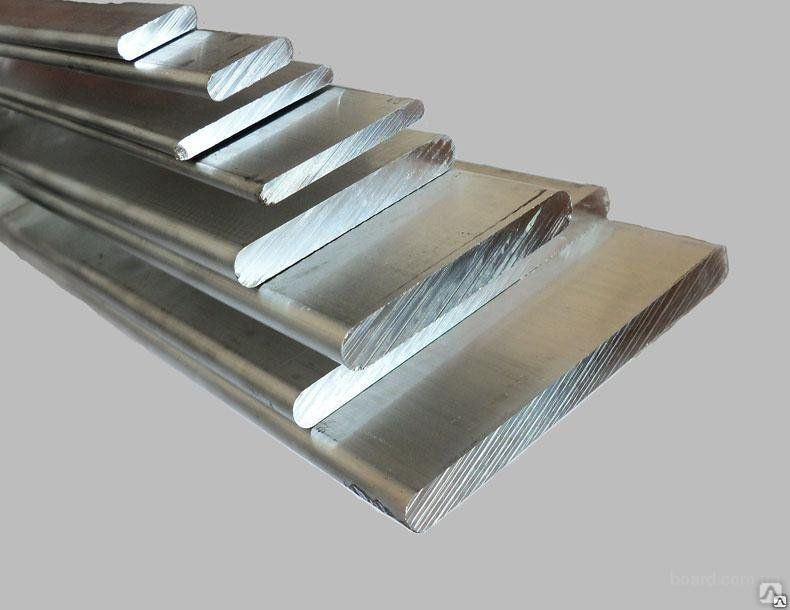 12х18н10т магнитится. магнитные свойства высококачественных аустенитных нержавеющих сталей. основные механические свойства аустенитных сталей