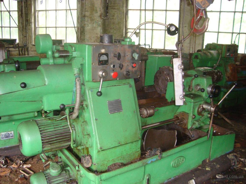 Инструкция по охране труда при работе на токарно-револьверном станке