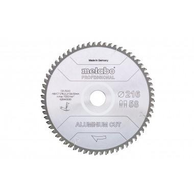 Пильный диск по дереву – маркировка, рейтинг лучших моделей, как проводить заточку изделий?