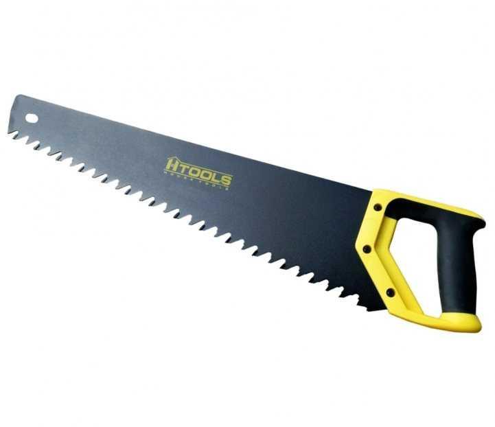 Правило выбора ручной ножовки по дереву — рейтинг и обзор самых популярных моделей