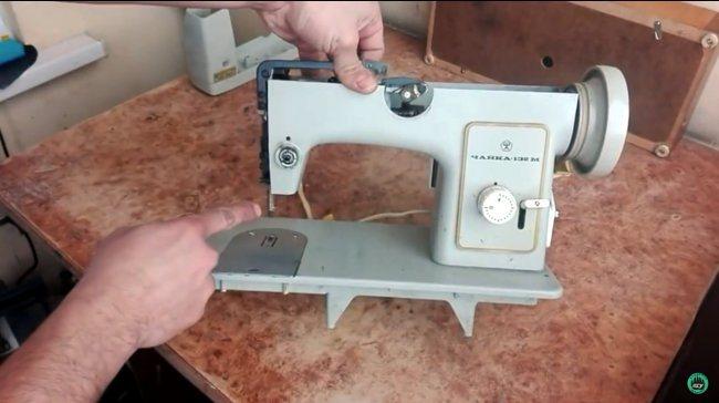 Как сделать своими руками лобзиковый станок