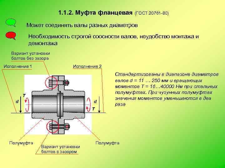 Соединительная муфта для трубы: разновидности, установка