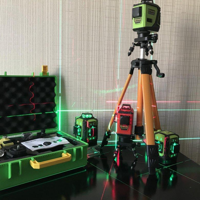 Лазерный уровень как пользоваться уроки и обучение – мои инструменты