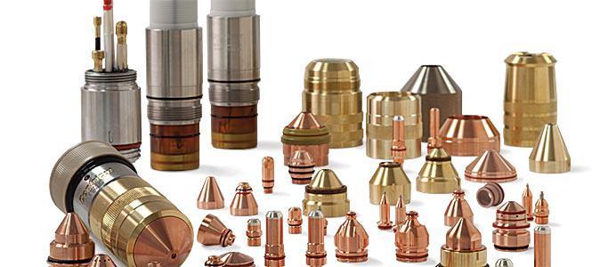 Плазморезы hypertherm   аппараты для плазменной резки и сварки металла по выгодным ценам