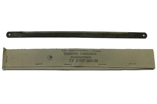 Характеристики и советы по выбору ножовок по металлу