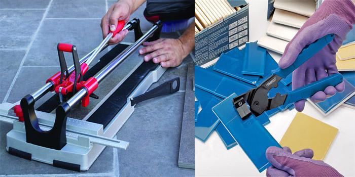 Какой нужен инструмент для укладки плитки и что выбирают профессионалы?