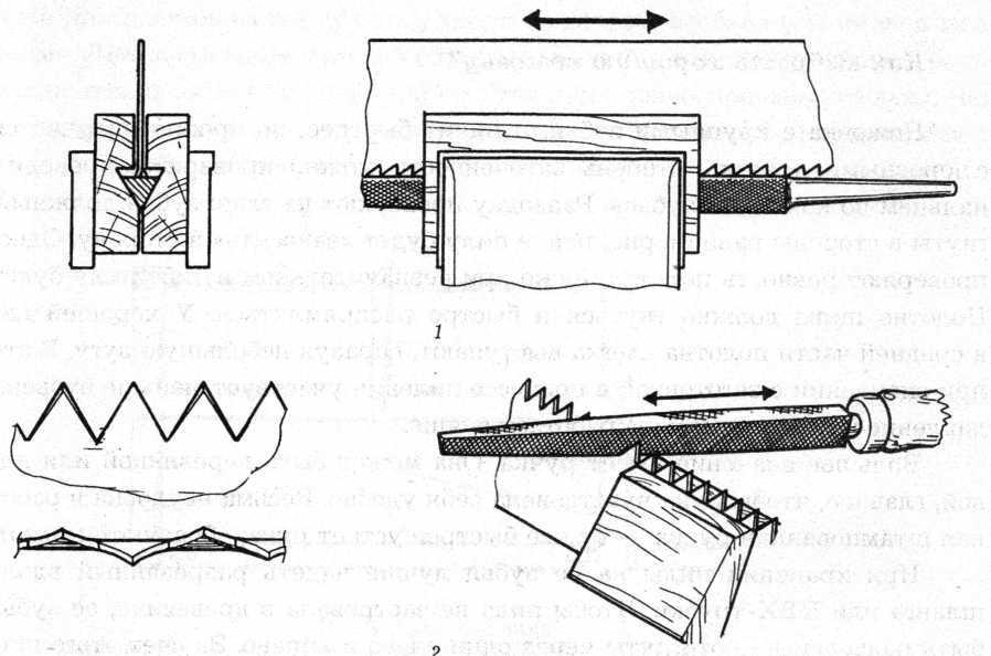 Заточка ножовки по дереву своими руками: приспособлением, напильником, болгаркой, углы