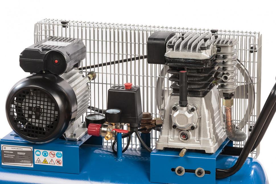 Какой компрессор выбрать? выбор компрессора для автомобиля, для дома и для покраски