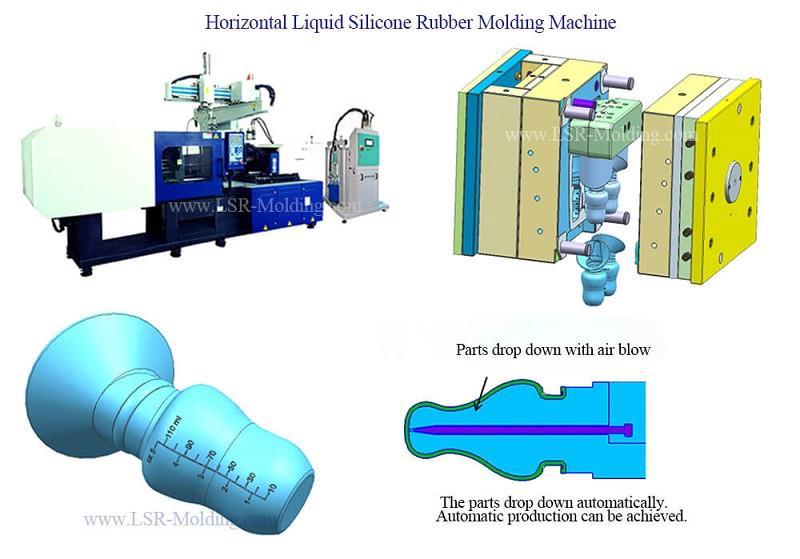 Предлагаемуслугу по вакуумному литью пластика в силиконовые формы.