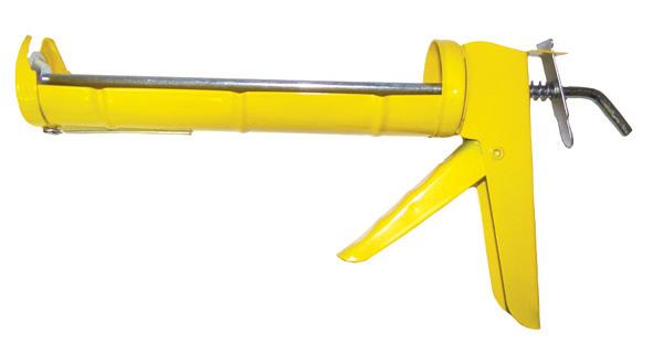 Как пользоваться пистолетом для жидких гвоздей — как выбрать и работать